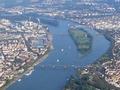 Mainz aerial photograph crop nebeljungenstreich.png