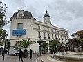 Mairie Aubervilliers 1.jpg