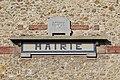 Mairie Esbly 7.jpg
