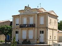 Mairie de Labastide-en-Val.JPG