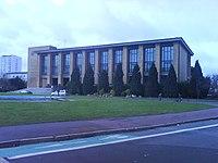 Mairie de Lomme.jpg