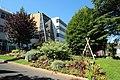 Mairie de Massy en Essonne le 3 août 2015 - 15.jpg