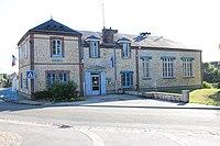 Mairie de Mittainville en 2013 5.jpg