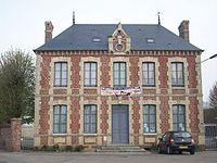 Mairie de Nojeon-en-Vexin.JPG