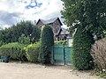 Maison 36 chemin Île Beauté - Nogent-sur-Marne (FR94) - 2020-08-25 - 1.jpg