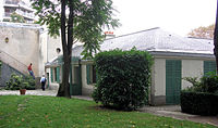 Maison Balzac Paris.JPG