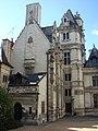 Maison Pincé, Angers, Pays de la Loire, France - panoramio.jpg