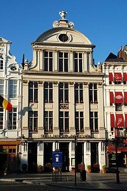 Maison du Char d'Or 09.JPG