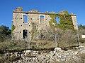 Maison en ruines pointe du blaire - panoramio (1).jpg