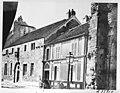 Maisons - Provins - Médiathèque de l'architecture et du patrimoine - APMH00035910.jpg