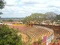 Maji-Maji Stadium, Songea-2.jpg