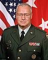 Major-general-thomas-j-plewes-usa-uncovered-f3a591-1600.jpg