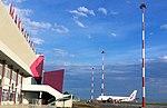 Makhachkala airport2.jpg
