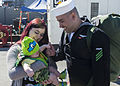 Makin Island returns from deployment 150225-N-FV739-170.jpg