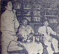 Maladi speech Nasional 26 Nov 1960 p1.jpg