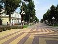 Maladzyechna, Belarus - panoramio (24).jpg