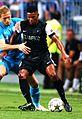 Malaga-Zenit 2012 (10).jpg