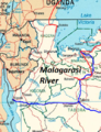 Malagarasi River.png
