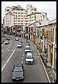 Malaysia Penang- Penang Road-01and (4508758277).jpg