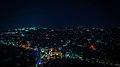 Malda Skyline Night.jpg