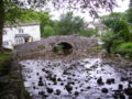 Malham Beck bridge.JPG