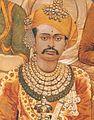 Malhar Rao Gaekwad.jpg