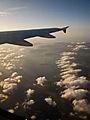 Mallorca desde el aire (5005738747).jpg
