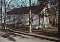 Malmi, Kirkonkyläntie 33. - XLVIII-828 (hkm.HKMS000005-km0000m32u).jpg