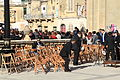 Malta - ZebbugM - Good Friday 016 ies.jpg