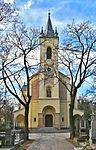 Malvazinky sv. Filip a Jakub 2.jpg