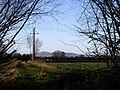 Malvern view with power cables - geograph.org.uk - 1144060.jpg