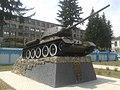 Malyi Vystorop - Tank.jpg