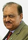 Mamnoon Hussain 2014 (cropped).jpg