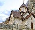 Manastir-kumanica-0122.jpg