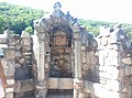 Manastir Ravanica IIN3.jpg