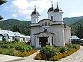 Manastirea Suzana - comuna Maneciu Ungureni.JPG