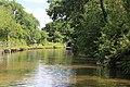 Mancetter, UK - panoramio (4).jpg
