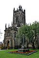 Manchester Cathedral 1.jpg