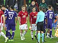 Manchester United v RSC Anderlecht, 20 April 2017 (37).jpg