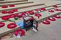 Manchester War Memorial 2018 23.jpg