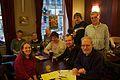 Manchester Wikimeet 2011-2.jpg