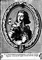Manfredo da Barbiano.jpg