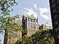 Manhattan - panoramio (8).jpg
