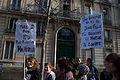 Manif pro mariage LGBT 27012013 23.jpg
