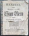 Manifest 1749.jpg