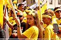 Manifestação das Escolas com Contrato de Associação MG 6598 (27356038415).jpg