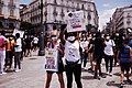 Manifestación contra el racismo en Madrid, 2020-06-07 13.jpg