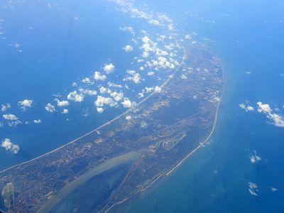 Mannar Island Wind Farm Wikipedia