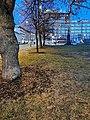 Mannerheim Park Oulu 20200121 03.jpg