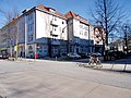 Mannesallee 31 Ecke Veringstraße 42 Postgebäude.jpg